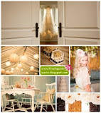 Wedding Conceptt