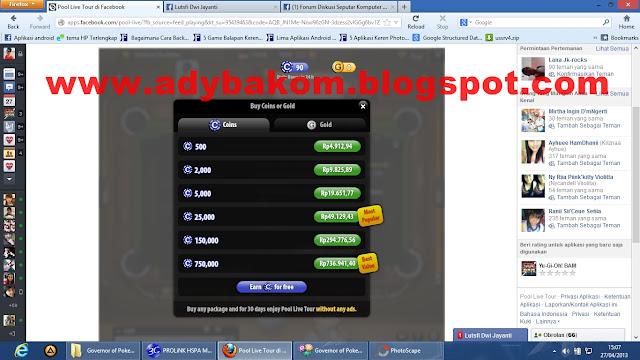 http://2.bp.blogspot.com/-gN2JdPpmY-8/UXx4QpeqHaI/AAAAAAAAApg/lyk_A7f0D3A/s1600/Cara+Merubah+Tampilan+Facebook+Terbaru+2013+2.jpg
