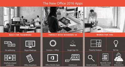 Office-2016-download-key