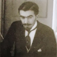 Arq. Claudio José Caveri (Génova 1892- Buenos Aires 1973) Escuela de Bellas Artes de Génova