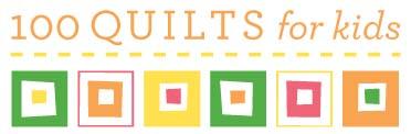 http://2.bp.blogspot.com/-gN5S06UbT2k/Te00U_BSrMI/AAAAAAABY8I/fkpMii3zUSc/s1600/100+quilts+for+kids+logo+2011.jpg