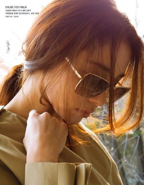 Lee Min Jung foto9