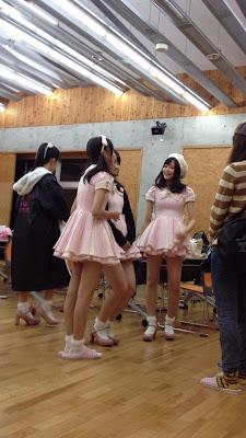 """SDN48/NMB48/SKE48/HKT48 >> Album """"Namba Ai ~Ima, Omoukoto~"""" Hk3"""