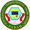 Thumbnail image for Suruhanjaya Perkhidmatan Awam Negeri Sabah (SPANS) – 07 Ogos 2017