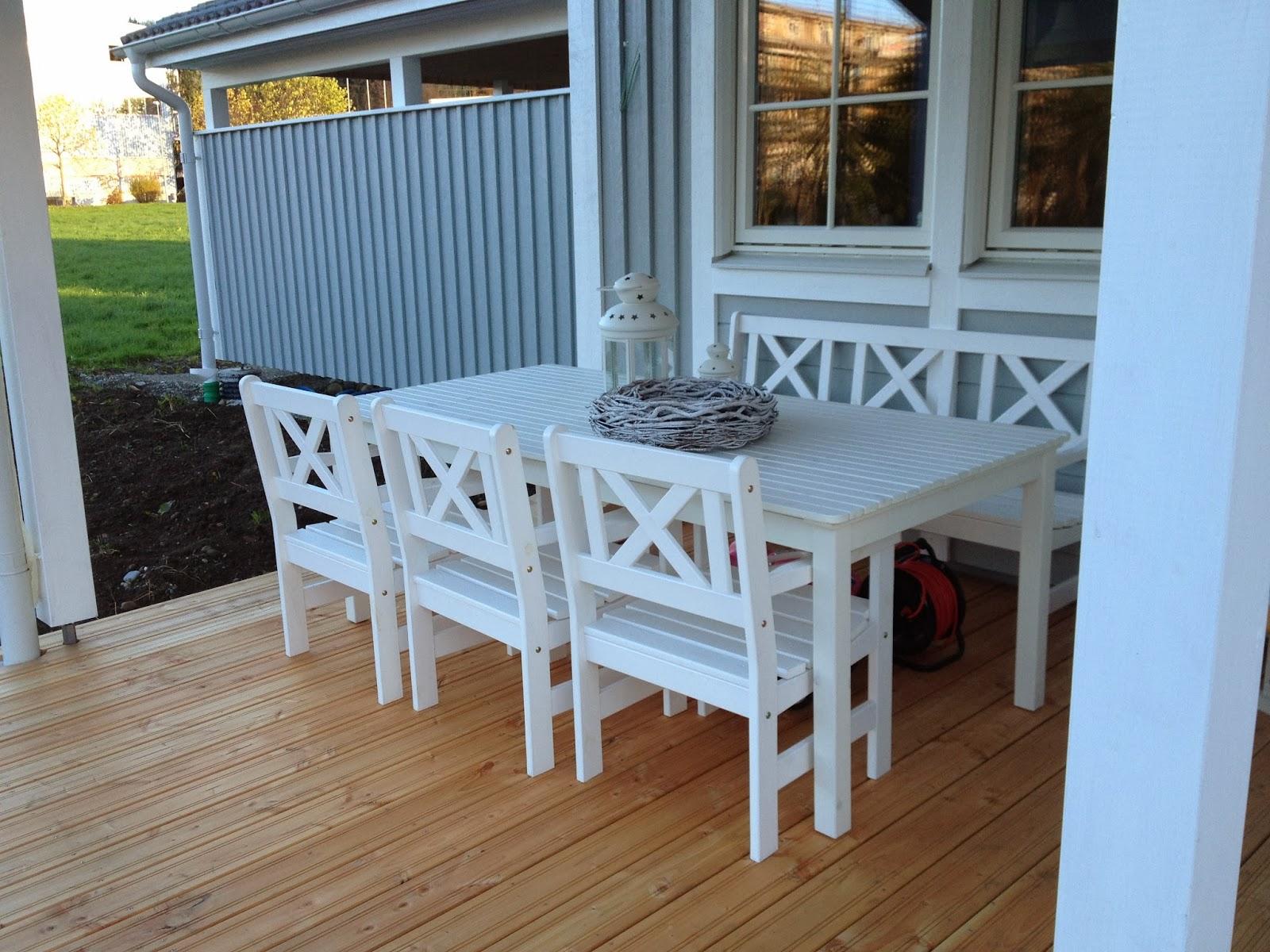 villajenal morgen und abenstimmung in der villa jenal. Black Bedroom Furniture Sets. Home Design Ideas