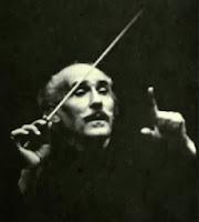 Arturo Toscanini: Greatest music conductor ever