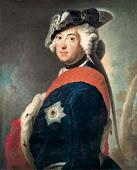 Frederico, O Grande (1712-1786)