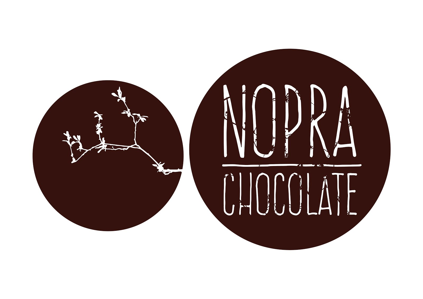 NOPRA CHOCOLATE