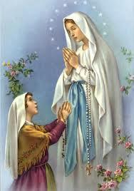100 Bài Thánh ca hay nhất dâng lên Mẹ Maria