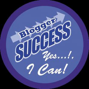 Cara Sukses Ngeblog