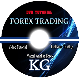 Video tutorial forex gratis