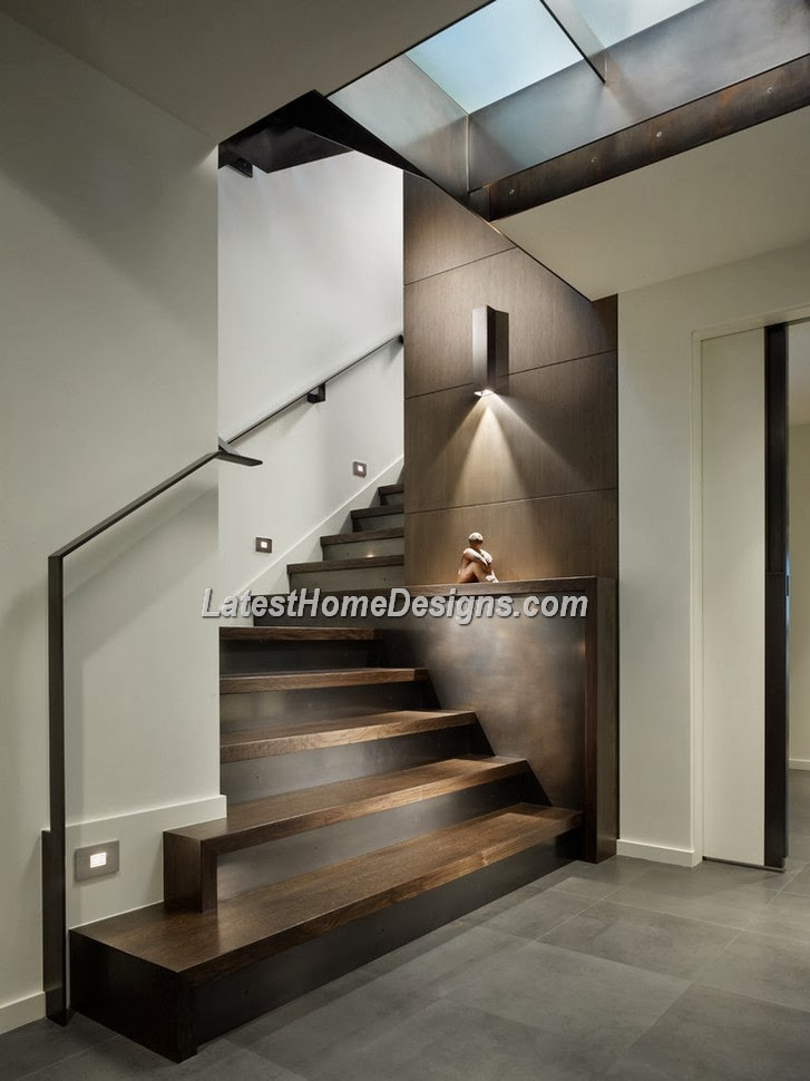 Duplex Staircase Railing Designs Joy Studio Design