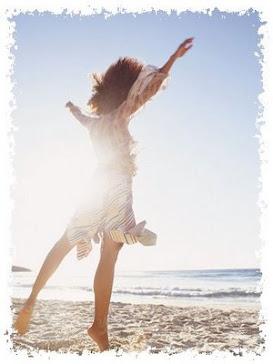 Se feliz, se tu!