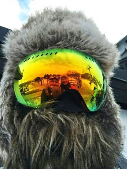Killington Ski Resport