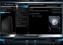 alienware feature