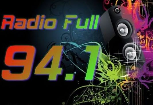 Radio Full Tucuman