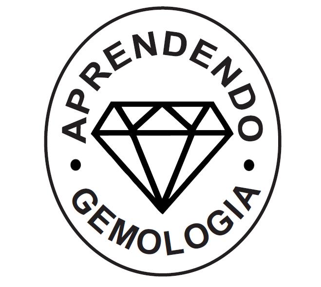 Aprendendo Gemologia