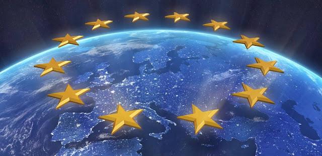 Union Europea y Derecho laboral