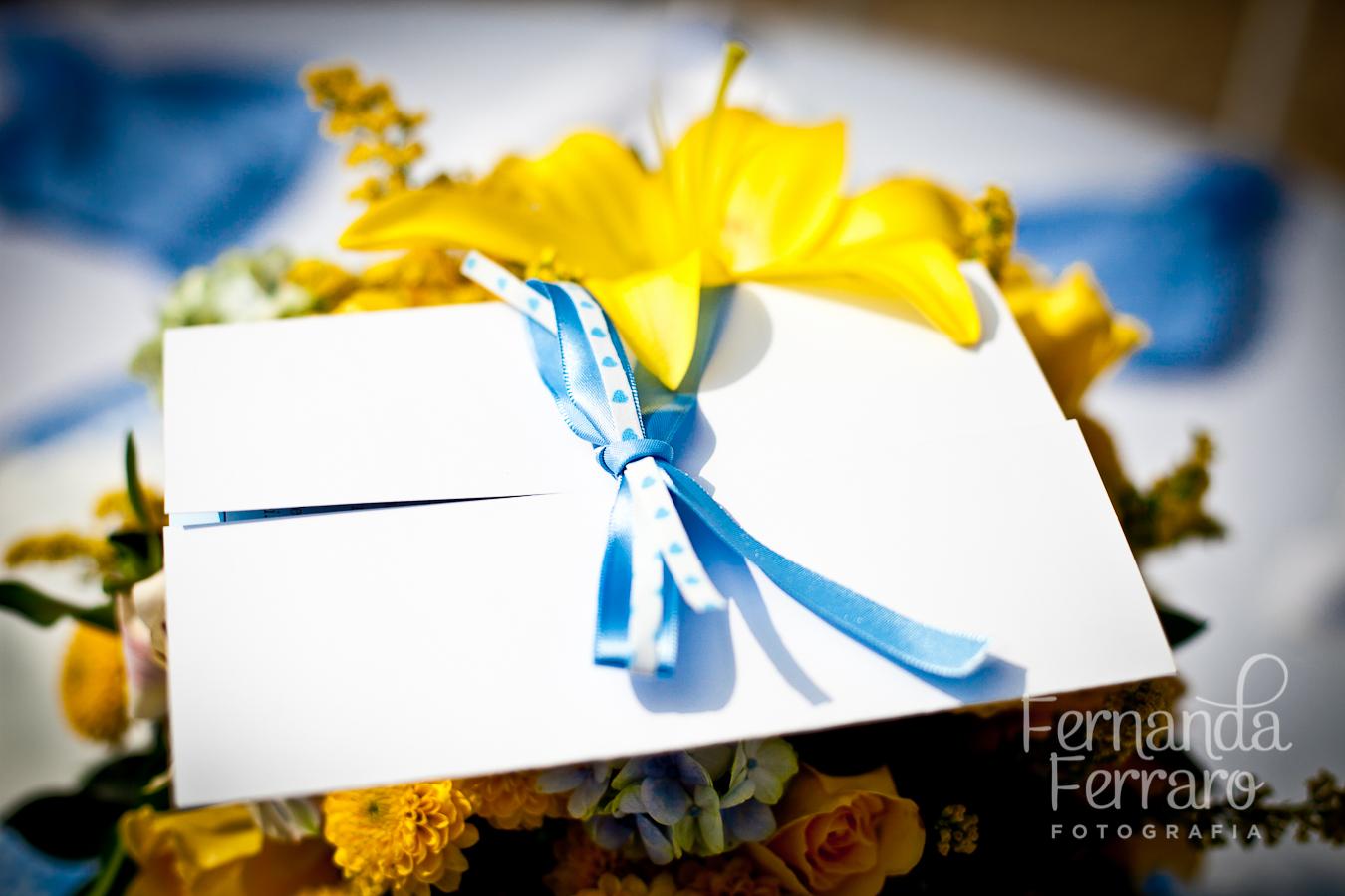 decoracao casamento azul turquesa e amarelo : decoracao casamento azul turquesa e amarelo:{Casamentos e Inspirações}: Decoração Amarelo + Azul Turquesa