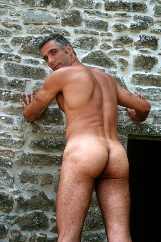 video gay uomo incontri gay toscana