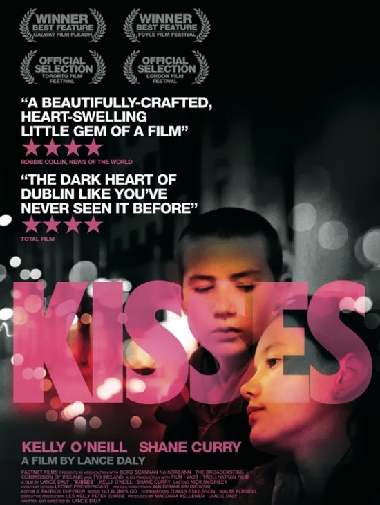 http://descubrepelis.blogspot.com/2012/02/kisses.html