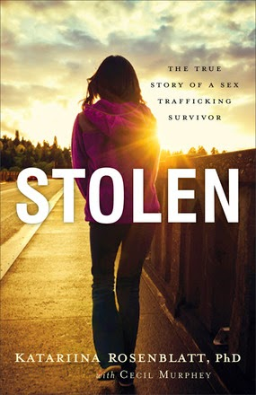 http://www.bakerpublishinggroup.com/books/stolen/349540