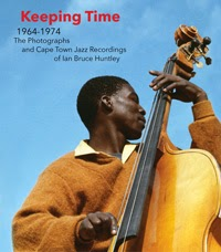 Keeping time 1964-1974