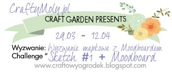 http://craftowyogrodek.blogspot.ie/2015/03/wyzwanie-mapkowe-moodboard-z-crafty.html