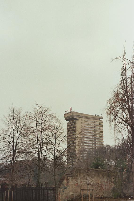 Smolna 8 w Warszawie