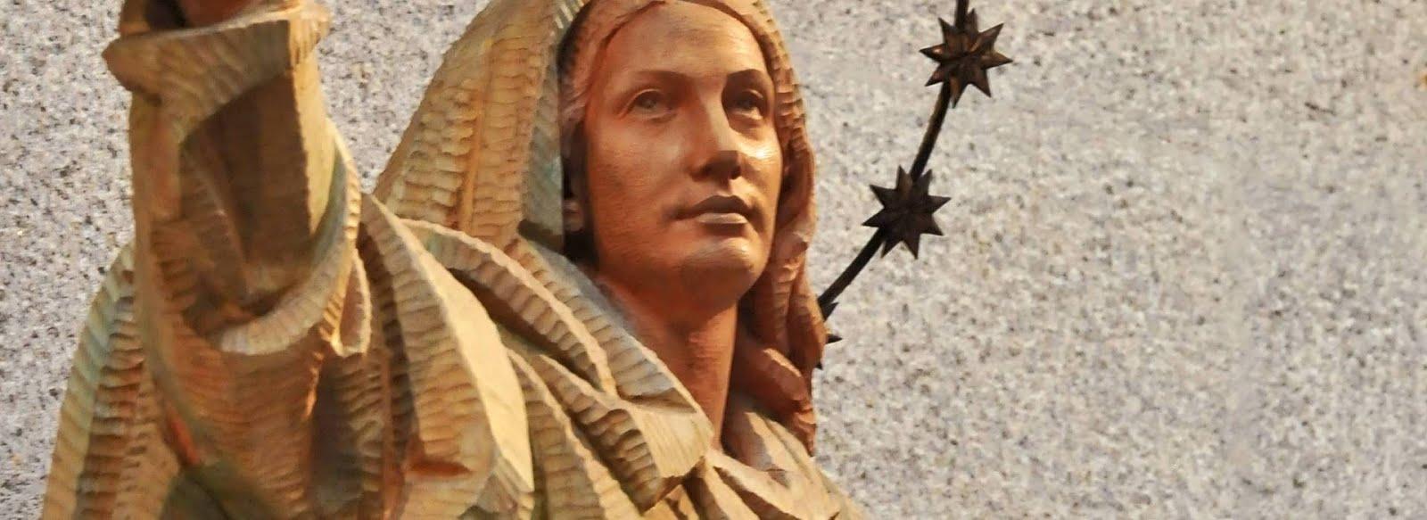 Fiesta de Nuestra Señora de la Asunción