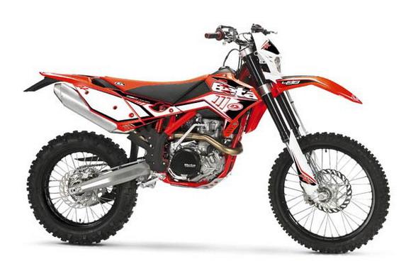 2012-Beta-498RR