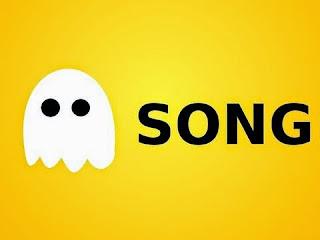 https://elt.oup.com/student/surprise/level3/songs/song6_2?cc=global&selLanguage=en