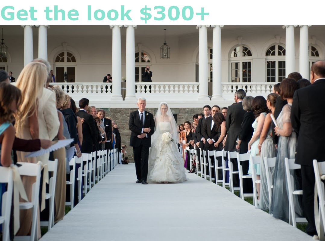 http://2.bp.blogspot.com/-gNQrgb-ac2g/T3IrkGBpJyI/AAAAAAAAAcM/k71judszfE0/s1600/aisle-wide.bmp