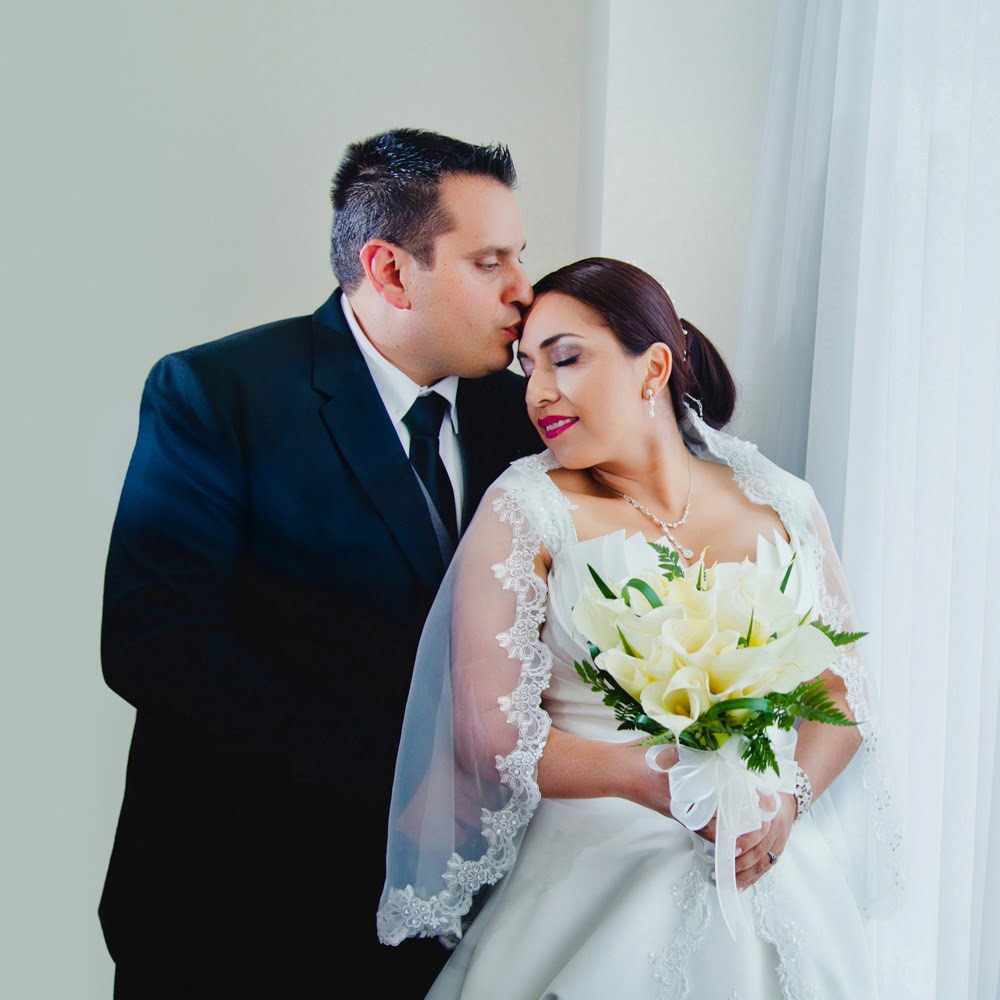 Matrimonio Simbolico En Peru : Fotos de boda liliana daniel bodas en perú