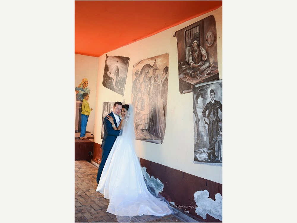 DK Photography LASTBLOG-152 Mishka & Padraig's Wedding in One & Only Cape Town { Via Bo Kaap }