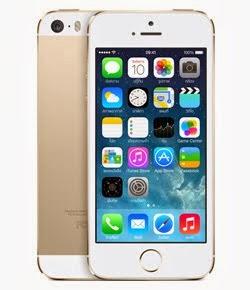 iPhone/iPad ราคาพิเศษสุดๆ