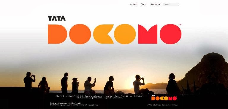 merger of tata docomo Study of merger between tata teleservices and ntt docomo submitted by: ankita shah roll no:43 pgp 1 div a introduction to telecom sector in today's information age, the telecommunication industry is considered as the backbone of industrial and economic development.