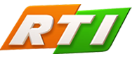 logo_rti+01
