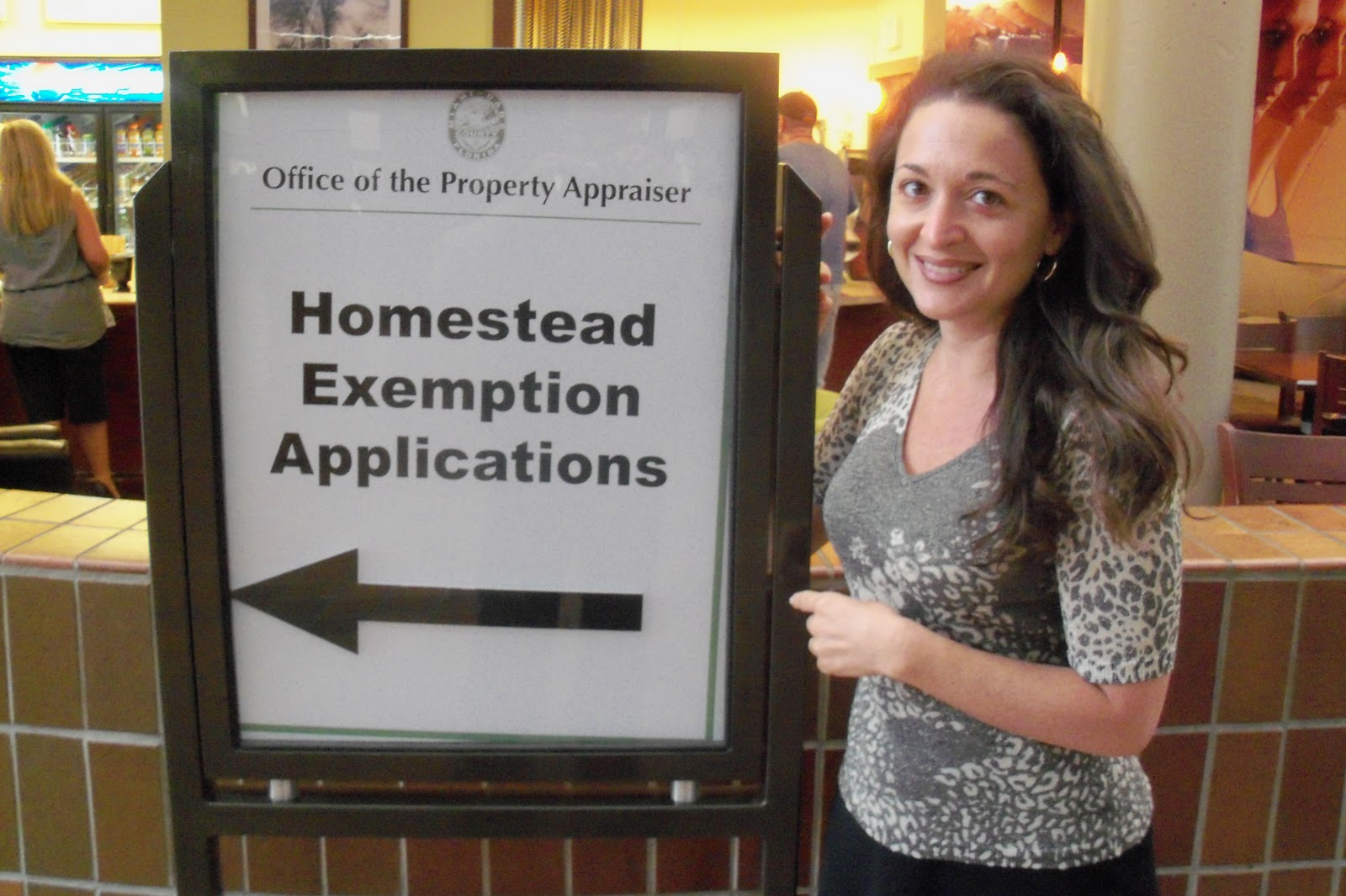 property tax appraiser search record in bexar county