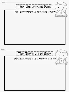 http://www.4shared.com/office/eCF_sRJ2/Ginger_Baby_Writing_Paper.html