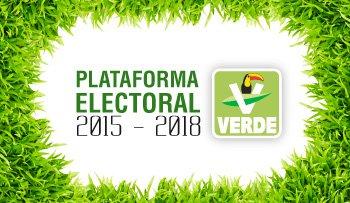 PLATAFORMA 2015-2018