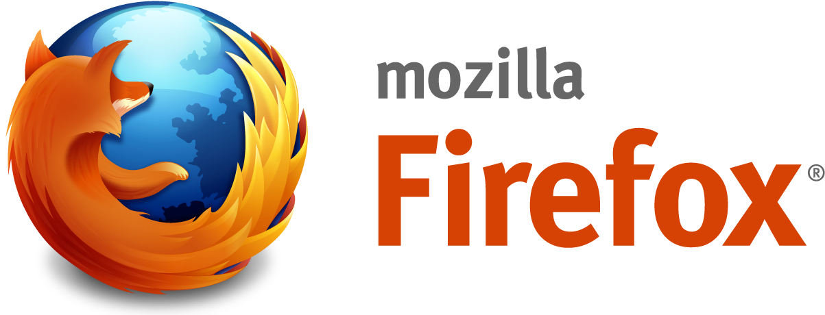 How to download Mozilla Firefox for Windows 10 - Free ...