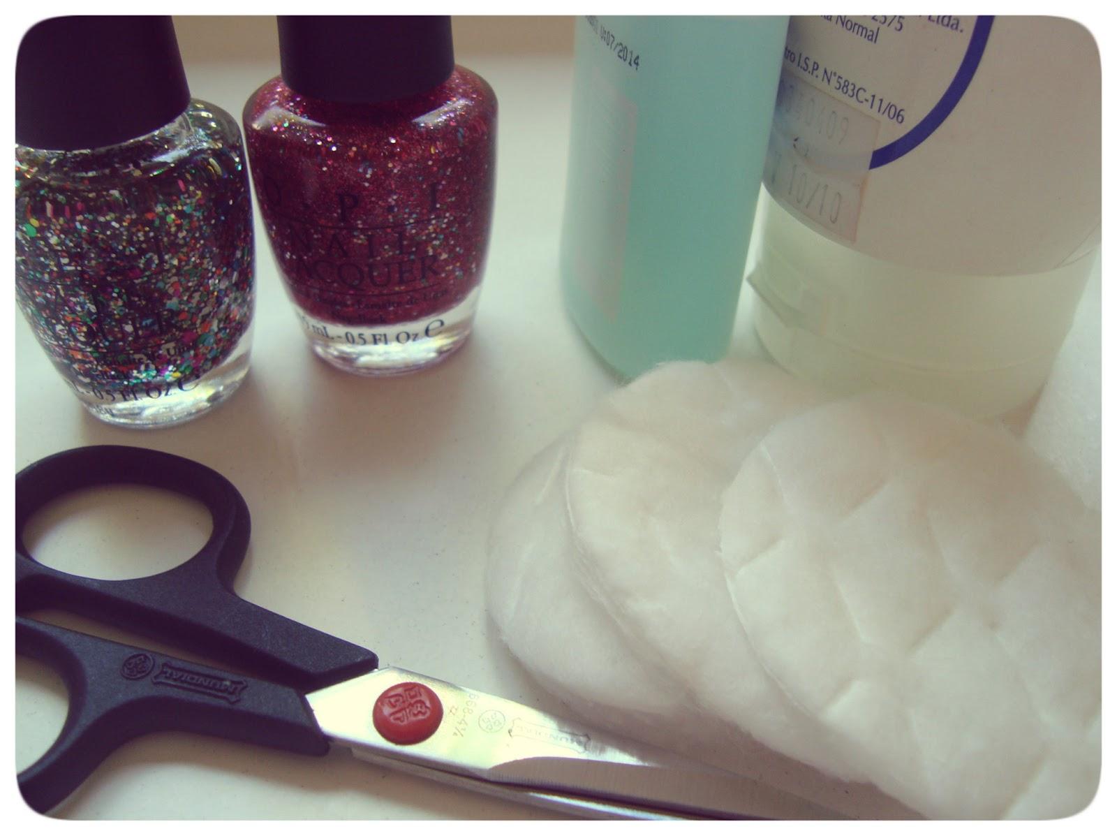 Y. A. Q. - Blog de moda, inspiración y tendencias: [Y ahora cómo] Me ...