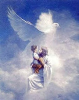 Lirik Lagu Rohani Kaulah Bapaku Yang Baik oleh Micky Jakarimilena
