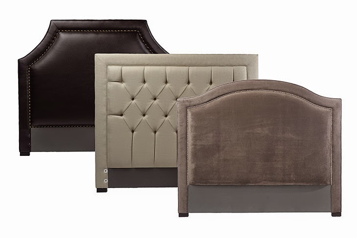 Why Precisely Tufted Headboards Are A Must In Home Design?