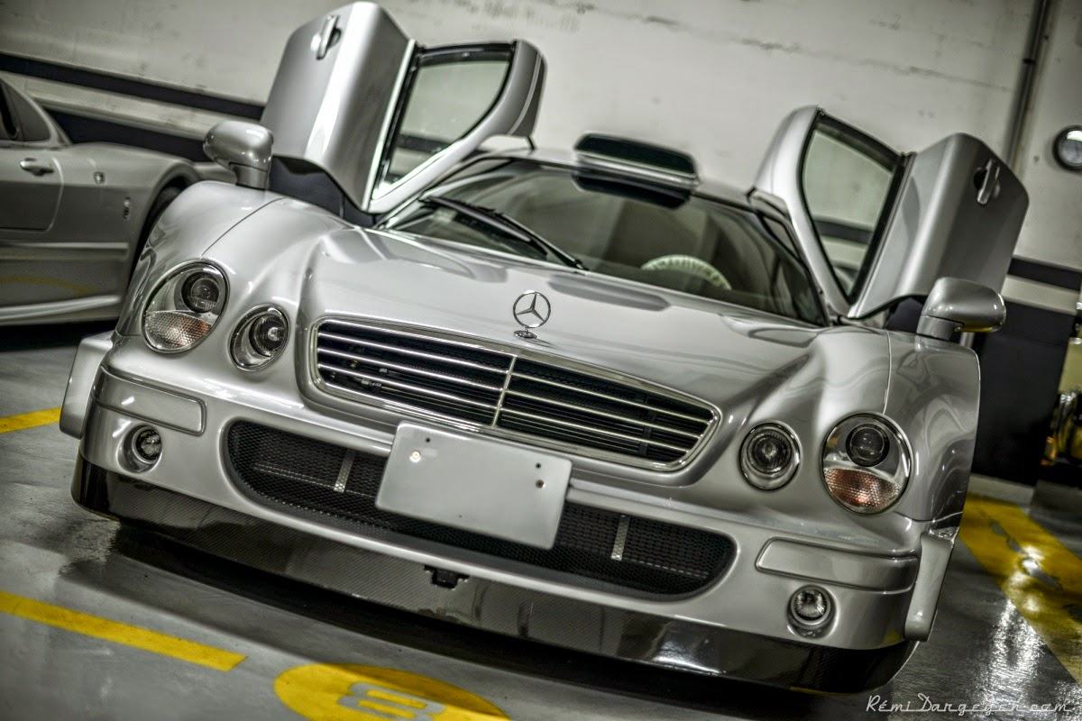 mercedes benz clk gtr amg benztuning. Black Bedroom Furniture Sets. Home Design Ideas