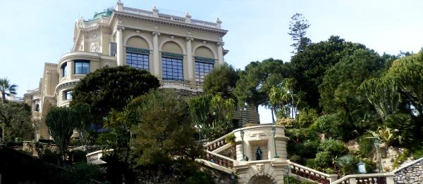 palacio de la opera montecarlo