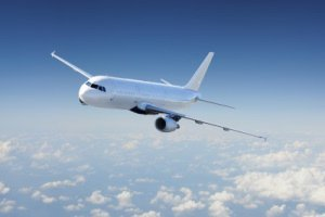 Tips to Make Your Long Flight Comfortable