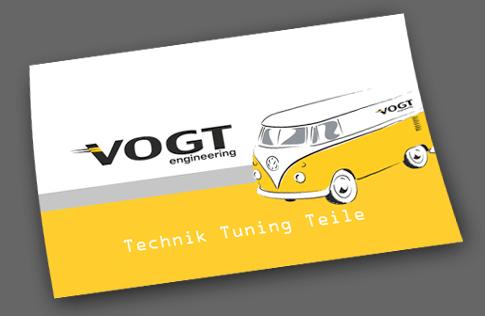 http://www.vogttt.com/