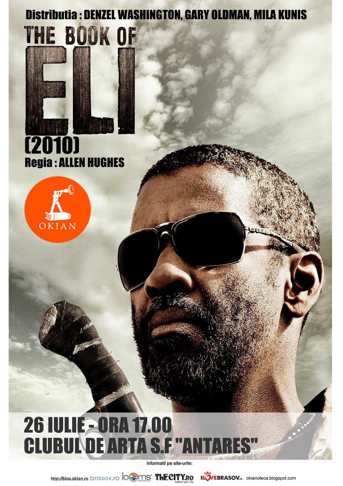 http://2.bp.blogspot.com/-gNd5BOkoTkc/Th_4QnMpXBI/AAAAAAAAAGc/6WxVSwkC7Xk/s1600/book+of+eli.jpg